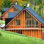 n holiday houses Rajsko to rent